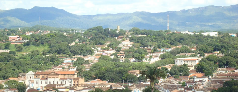 You are currently viewing O Popular Goiás na rota do tráfico silvestre