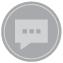 icon__artigos
