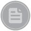icon__boletind