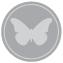 icon__fauna