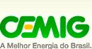 logo_cemig_60